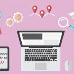 آموزش سئو برای مبتدیان – عملکرد موتورهای جستجو