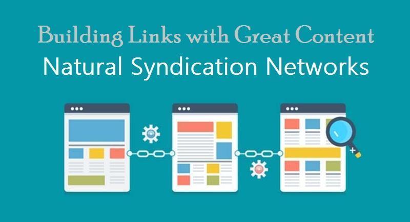 بک لینک,تحلیل داده ها,تصویر سازی شبکه ها