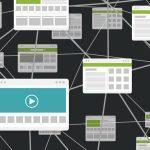 لینک سازی با تولید محتوای باکیفیت – قسمت اول