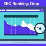 راهنمای بهبود رتبه سایت پس از افت رتبه در گوگل