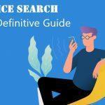 آموزش سئو برای جستجوی صوتی – قسمت دوم