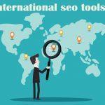 ابزارهای سئو سایت های بین المللی – بخش دوم