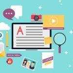 پلن بازاریابی محتوا برای کسب و کار اینترنتی