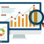 تحلیل بازاریابی دیجیتال – تحلیل سایت