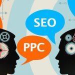 3 استراتژی بازاریابی درون گرا با ترکیب سئو و PPC