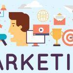 لیست جامع نکات و ترفندهای بازاریابی