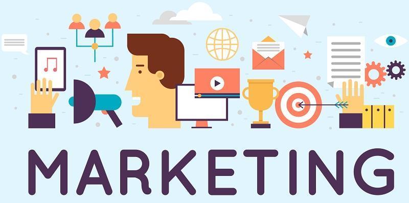 استراتژی محتوایی,بازاریابی درونگرا,بهترین نکات بازاریابی