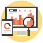 تحلیل بازاریابی دیجیتال – معیارها