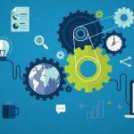 تحلیل بازاریابی دیجیتال – اهداف