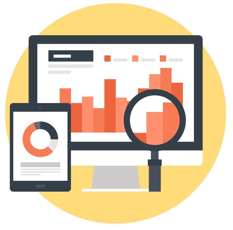 بازاریابی ایمیلی,بازاریابی دیجیتالی,تحلیل فروش و بازاریابی