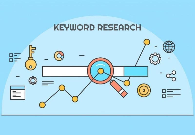 آموزش سئو برای مبتدیان,آموزش یافتن بهترین کلمات کلیدی,جستجوی عبارت در گوگل