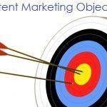 نحوه تعیین اهداف بازاریابی محتوایی
