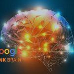 مفاهیم اولیه الگوریتمRankBrain گوگل