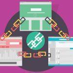 7 نشانه بک لینک اسپم برای disavow گوگل