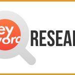 آموزش سئو برای مبتدیان – جستجوی کلمات کلیدی 2