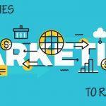 11 استراتژی برتر بازاریابی اینترنتی – قسمت اول