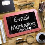 آموزش ایمیل مارکتینگ = جذب مشتریان بیشتر = افزایش درآمد