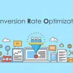 بهترین روش بهبود نرخ تبدیل سایت از طریق سئو سایت