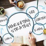 آموزش تدوین استراتژی بازاریابی دیجیتال برای کسب وکارها – قسمت دوم