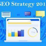 9 مرحله استراتژی سئو در سال 2019 – بخش سوم
