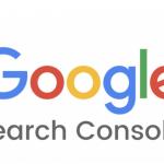 آموزش کنسول جستجو گوگل برای مبتدیان