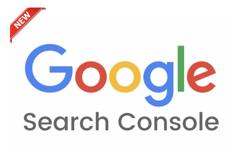 google search console,آموزش google search console,ابزار سرچ کنسول گوگل