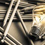 آموزش سئو: تولید محتوا برای گوگل – قسمت دوم
