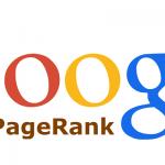 5 تصور اشتباه درباره PageRank