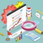 سئو سایت و بهینه سازی مقالات سایت – قسمت اول