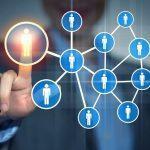 5 نکته مهم بازاریابی برای افزایش بازدید سایت