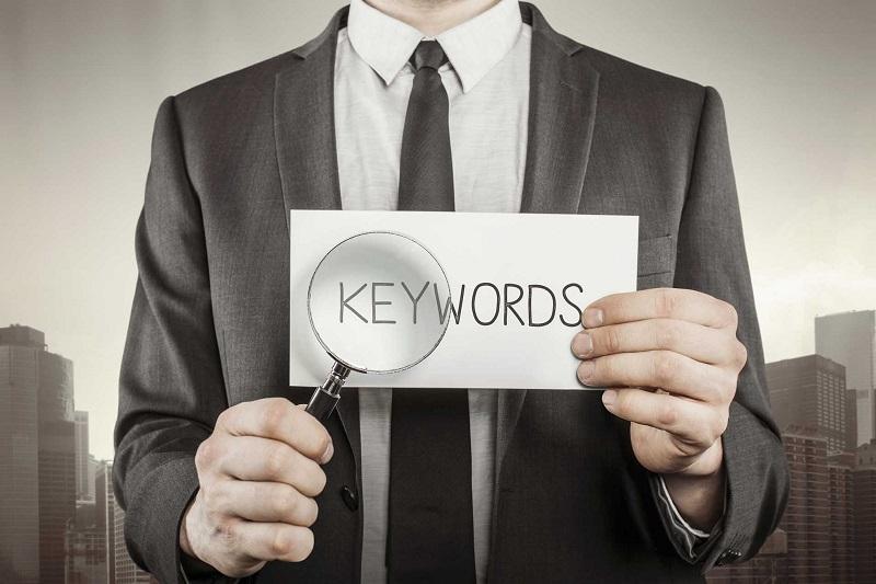 آموزش استراتژی محتوا,آموزش یافتن بهترین کلمات کلیدی,استخراج عبارات کلیدی