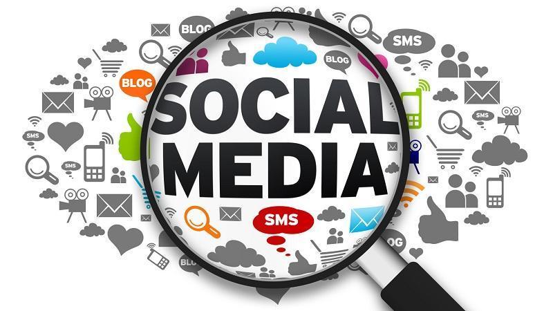 آموزش بازاریابی در شبکه های اجتماعی,آموزش بهینه سازی سایت,آموزش سئو