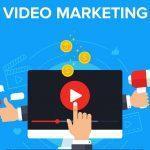 بازاریابی ویدئویی و افزایش ترافیک سایت