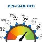 سئو خارجی سایت یا Off-page Seo چیست و چرا اهمیت دارد