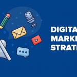 7 استراتژی شگفت انگیز دیجیتال مارکتینگ