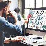 8 تکنیک بی نظیر برای بهبود سئو سایت
