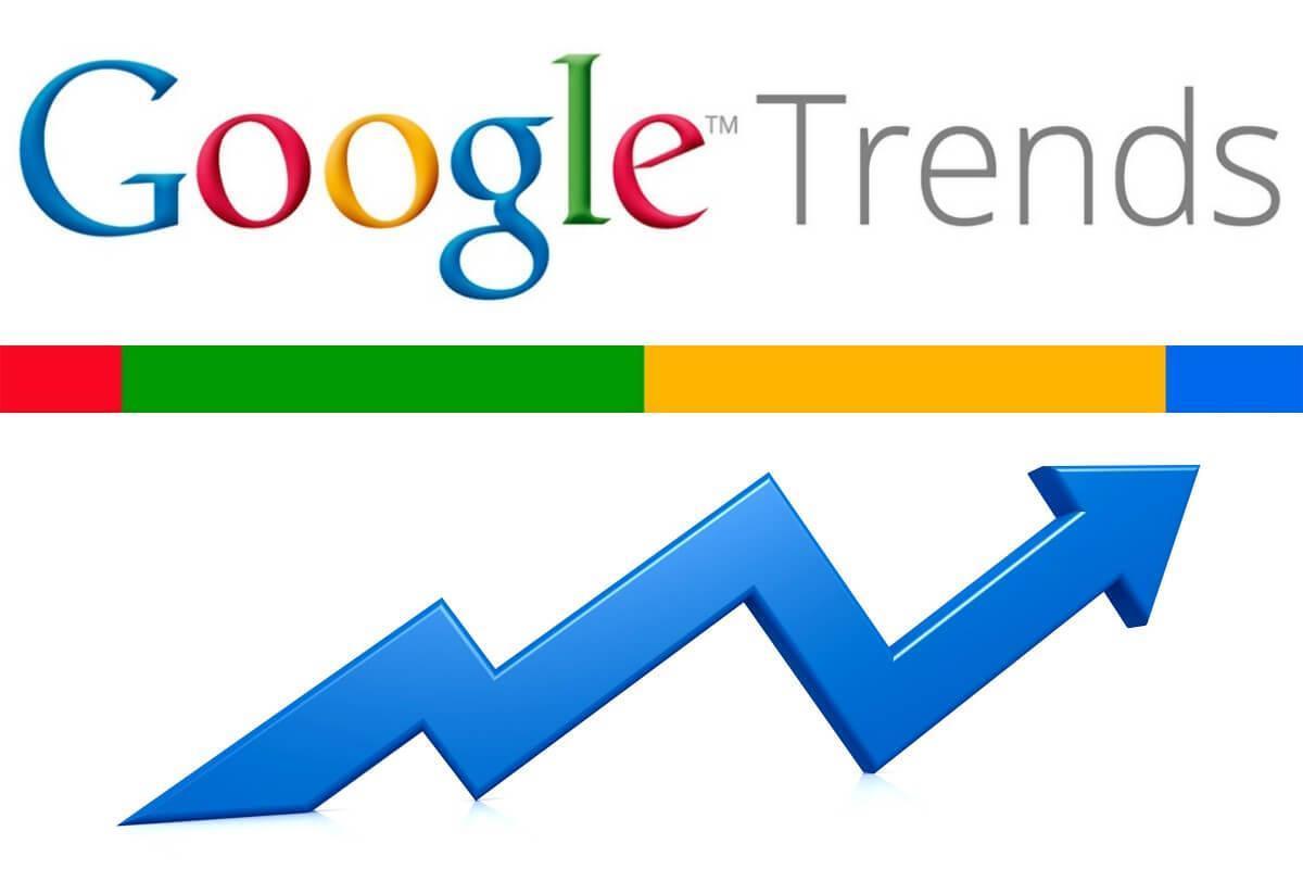 ابزارهای گوگل کروم,افزونه moz,افزونه similarweb