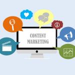 ایجاد بهترین استراتژی بازاریابی محتوا در ۷ مرحله