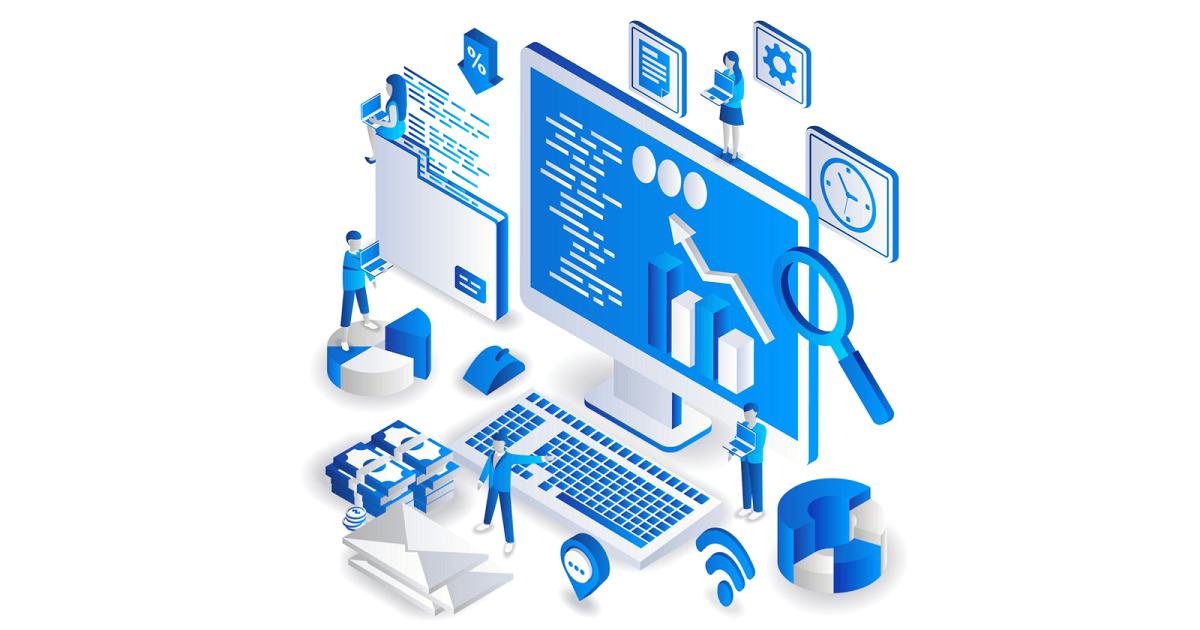 بالا بردن سئوی سایت,بهبود سئو وب سایت,تقویت سئو سایت
