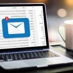 8 روش عالی بهبود ایمیل مارکتینگ