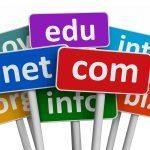 تاثیر دامنه بر سئو سایت و کسب و کار اینترنتی