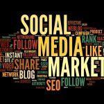 بازاریابی شبکه های اجتماعی و استراتژی های اعجاب انگیز آن
