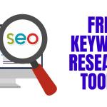 9 ابزار تحقیق کلمات کلیدی رایگان