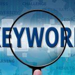5 کاربرد مهم Google Trends برای تحقیق کلمات کلیدی