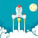 آموزش کامل بهینه سازی سرعت سایت