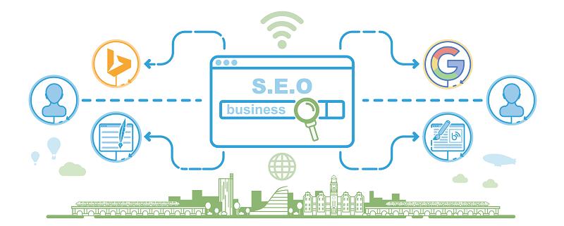آموزش سئو,افزایش بازدید در گوگل,افزایش بازدید سایت