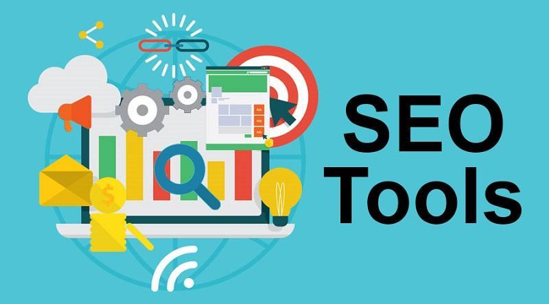 ابزار سئو,ابزار سئو برای طراحان سایت,ابزار سئو برای طراحی سایت