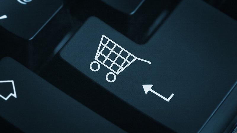 آموزش سئو,آموزش سئو سایت های فروشگاهی,سئو سایت