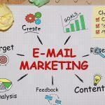 آموزش کسب درآمد از طریق ایمیل مارکتینگ