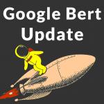 آپدیت BERT گوگل چیست و چه کاربردی دارد